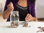 આ ઉપાય અપનાવો અને પૈસા બચાવો
