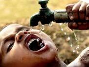 છોટાઉદેપુર: બોડેલીમાં પાણી માટે વલખા, આખરે સરકાર સુધી ક્યારે પહોંચશે વેદના??