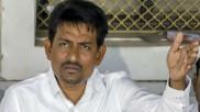 Gujarat bypoll election Result: અલ્પેશ ઠાકોર રાધનપુર સીટથી હાર્યા