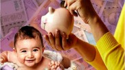 1400 રૂપિયાની નાનકડી બચતથી તમારા બાળકને બનાવો કરોડપતિ