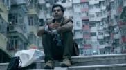 'મેડ ઈન ચાઈના' ફિલ્મ રિવ્યુ