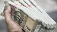 ગુજરાતમાં 87,500 રૂપિયાની કિંમતની નકલી નોટો પકડાઈ