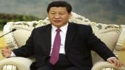 ચીનના દેવાજાળમાં વધુ એક દેશ ફસાયો, સોલોમનના તુલાગી દ્વીપ પર કબજો કર્યો