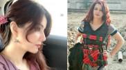 સુસાઇડ બોમ્બર બની પાકિસ્તાની સિંગરે પીએમ મોદીને ધમકી આપી