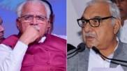 Haryana Election Results 2019: હરિયાણાએ બધાને ચોંકાવ્યા