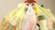 સિંગલ યુઝ પ્લાસ્ટિકનો કાયદો લાગુ થતા લાખો લોકો બેરોજગાર થશે