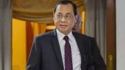 એસએ બોબડે બનશે નવા CJI, રંજન ગોગોઈએ કેન્દ્ર સરકારને ચિઠ્ઠી લખીને નામનો પ્રસ્તાવ મોકલ્યો