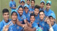 U-19 World Cup: અમે ભારતીય ક્રિકેટરો કરતા વધારે આક્રમક, ભારતને હરાવીશું-પાકિસ્તાન કોચ