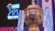 IPL 2020ના ફાઈનલની તારીખ જાહેર, મેચના ટાઈમિંગ પણ બદલાયા!