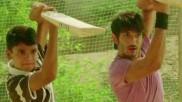 'કાય પો છે' ફિલ્મ એક્ટરને મુંબઈ ઈન્ડિયન્સે ખરીદ્યો, લાગી લાખોની બોલી