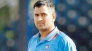 INDvNZ: ન્યૂઝીલેન્ડ પ્રવાસ માટે ભારતીય ટીમની થશે જાહેરાત, શું ધોની પરત ફરશે?