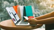 2020માં ઓનલાઈન ખરીદીનો ક્રેઝ વધશે, કેશ ઑન ડિલિવરી ઘટશે
