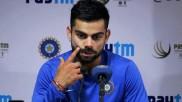 ICC ની વર્ષની પહેલી T-20 રેન્કિંગ, ભારતીયોનો દબદબો!