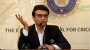 IPL 2020: આ વખતે 5 દિવસ ડબલ મેચ અને કન્કશન સબ્સ્ટીટ્યૂટ ઉમેરાશે, શું  છે કન્કશન સબ્સ્ટીટ્યૂટ?