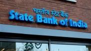 SBI PO Admit Card 2020: સ્ટેટ બેંક પીઓ માટે એડમિટ કાર્ડ જાહેર, આવી રીતે ડાઉનલોડ કરો