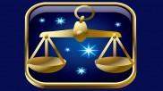 Tula (Libra) Career Horoscope 2021: આળસના કારણે કેટલાય અવસર છૂટી જશે