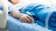 સુરતઃ કોરોનાના દર્દીઓ માટે મ્યૂકોરમાઇકોસિસ બન્યો ખતરો, 8 લોકોની આંખ કાઢવી પડી