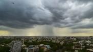 Weather Updates: દેશના 15 રાજ્યોમાં આંધી-તોફાનની આશંકા, Alert જાહેર