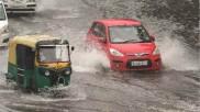 19 સપ્ટેમ્બરથી રાજ્યમાં ફરીથી વરસાદ, હજુ 20 ટકા વરસાદની ઘટ!