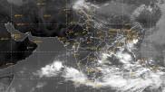 વધુ એક આફત, ગુજરાત સહિત દેશમાં તોફાન 'જવાદ' સાથે વરસાદનો ખતરો!