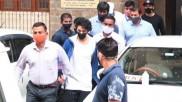 ડ્રગ્સ કેસમાં આર્યન ખાનને 20 ઓક્ટોબર સુધી જેલમાં જ રહેવું પડશે!
