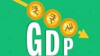 ભારતીય અર્થવ્યવસ્થાને આંચકો, જીડીપી ગ્રોથ 3.1% ના સ્તરે