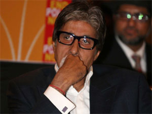 Amitabh Bachchan Sharabi Movie Kaun Banega Crorepati