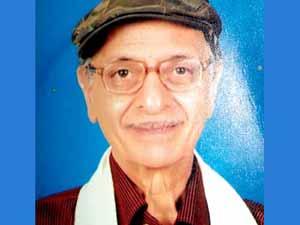 Amrita Pritam Son Dead Mystery Remains