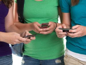 Uninor Tata Videocone Mobile Service Will Be Stop