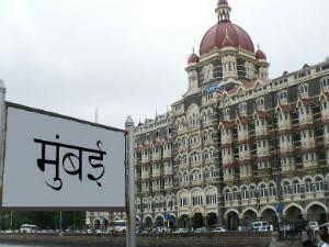 Delhi Mumbai World Cheapest Cities Survey