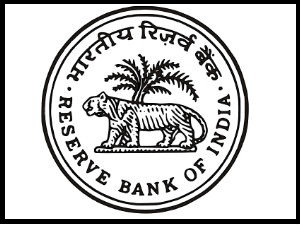 Rbi Repo Rate Unchanged Crr Cut 25 Bps