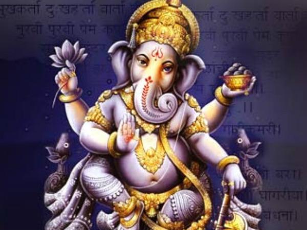 Happy Ganesh Utsav Said Bollywood Twitter
