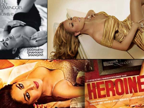 Kareena Kapoor Heroine Top 5 Controversies