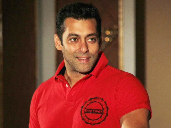 Saif Kareena Wedding Rumor Salman Khan