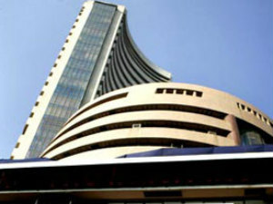 Sensex Sees 14 Months High Jumped Over 500 Points