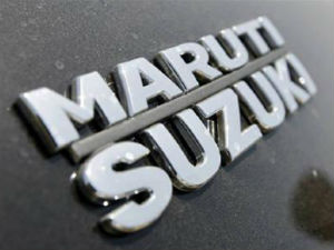 Maruti Suzuki To Launch New Alto