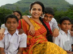 Ab Corp Produce Gujarati Film Saptapadi