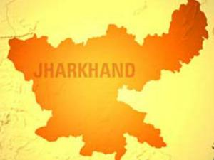 Nine Die 15 Injured In Stampede At Deoghar Temple Jhark