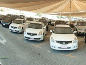Honda Maruti Increases Car Prices