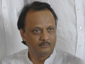 Political Crisis Maharashtra As Ajit Pawar Resigns