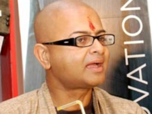 Why Barfi Oscars Asks Rituparno Ghosh On Twitter
