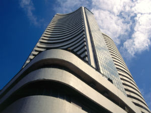 Sensex Rises 181 Points In Early Trade