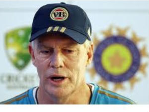 Greg Chappell Criticises Virender Sehwag