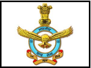 indian-air-force-logo