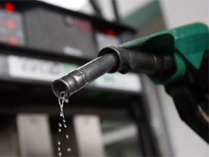 Companies May Cut Petrol Prices By Rs 1 2 Per Lite