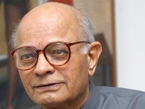 Former National Security Adviser Brajesh Mishra Dead