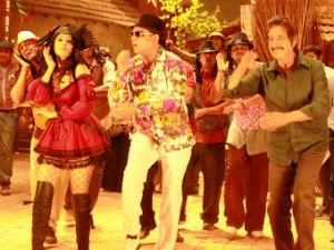 Kamaal Dhamaal Malamaal Box Office Report
