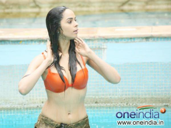 Mallika Sherawat Like Single Status Mariage Outdated