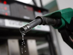 No Plans To Go On Strike Says Petroleum Traders Body