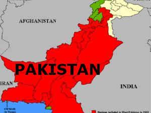 Manhandle Occurred Between Cricket Lovers In Pakistan